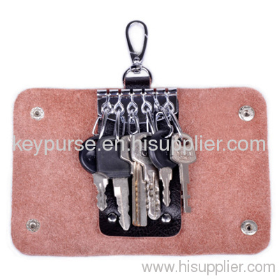 Key Chain Holder