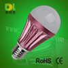 led energy saving bulb with ce and rohs