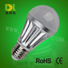 smd led bulb lamp lighting e27/e26