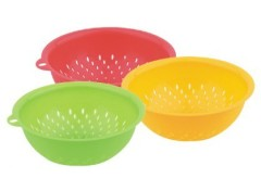 Berry Colander /Kitchenware