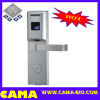 Lock/biometric lock/door lock/ Fingerprint Door Lock CAMA-J1041
