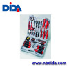 72PC home technician tool kit