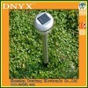 solar led lawn lighting