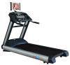 body building,fitness equipment,home gym,AC Deluxe Motorized Treadmill / HT-3000A
