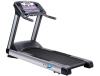 body building,fitness equipment,home gym, AC Deluxe Motorized Treadmill / HT-2008