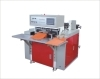 Non Woven Fabric Handle Making Machine