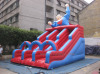 toy water slide