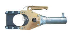 hydraulic cable shear cutter
