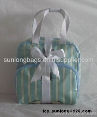 2011 the most popular wash up bag for promotion