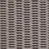 High Quality Stainless Steel Dutch Wire Mesh