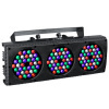 stage light--165W /350W LED light