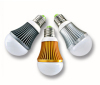 4W LED Bulb lamp light