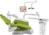hot sale dental unit/dental chair