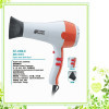 Household Hair Dryer
