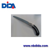 65mn Alloy steel blade hand saw pruning saw