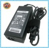 AC Adapter for Acer Aspire 1680, 2010, 2020 Series; TravelMate 2300, 2700, 290, 290E, 3200, 4000, 4500, 6000, 8000