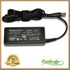 for hp laptop ac adapter Pavilion DV4 DV5 Series G50 G60 Series 65w