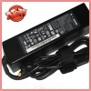 Replacement ac dc adapter for lenovo original 20V 4.5A 5.5*2.5mm 3-prong long shape