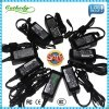 high quality for Asus adapter mini laptop charger 12V 3A