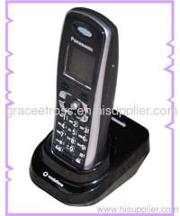 1 SIM Card Small GSM Desktop Phone/GSM Wireless Telephone/GSM