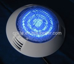 wall mounted led swimming pool light