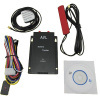 AVL GPS Tracker Security Device SMS GSM Alerts