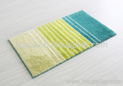 bright room mat