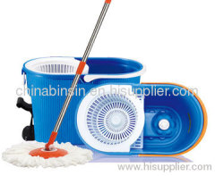 spining mop ,magic mop ,cleaning mop ,360 mop ,rotationg mop