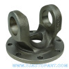Drive shaft parts 1810 Series Flange Yoke