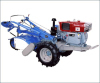 15HP Walking tractor