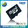 mobile use for mini sd memory card
