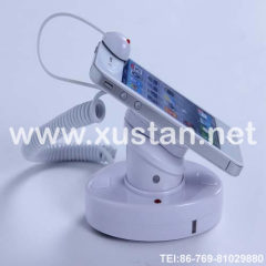 display stand for mobile phone