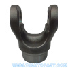 Drive Shaft Parts YJSPL250 Series Tube Yoke