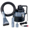 portable wet dry auto vacuum cleaner