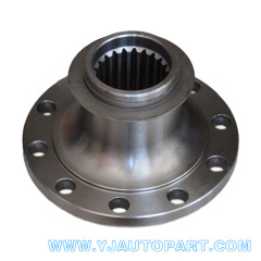 China OEM 1810 Series (Circular 203.2) Companion Flange
