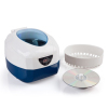CD Ultrasonic Cleaner