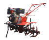 walking tractor power tiller
