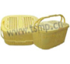 Picnic Basket Mould