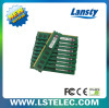 new DDR3 2gb ram memory for laptop