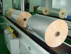 capacitor film,packing film