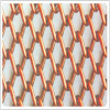 flexible metal mesh fabric curtain