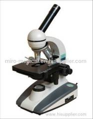 Professional Microscope for laboratory