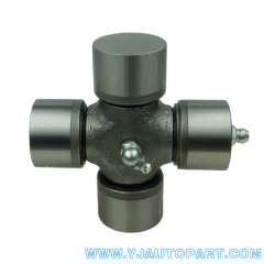 China Supplier OEM Drive shaft parts Steering U Joint