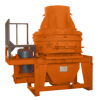 Stone Crushing Screening Plants/Stone Crusher Indonesia/Stone Crusher Manufacturers|Stone Crusher