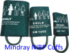 NIBP CUFF for Mindray