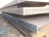 Boiler and pressure vessel steel plate AISI4140 (S)A515Gr60 (S)A515Gr70 (S)A516Gr60 Q345R