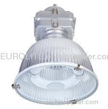 warehouse Energy Saving 400W High Bay Light