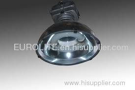 outdoor high bay light