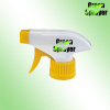 Trigger Sprayer Manual Sprayer