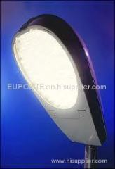 lvd die cast aluminum induction street light
